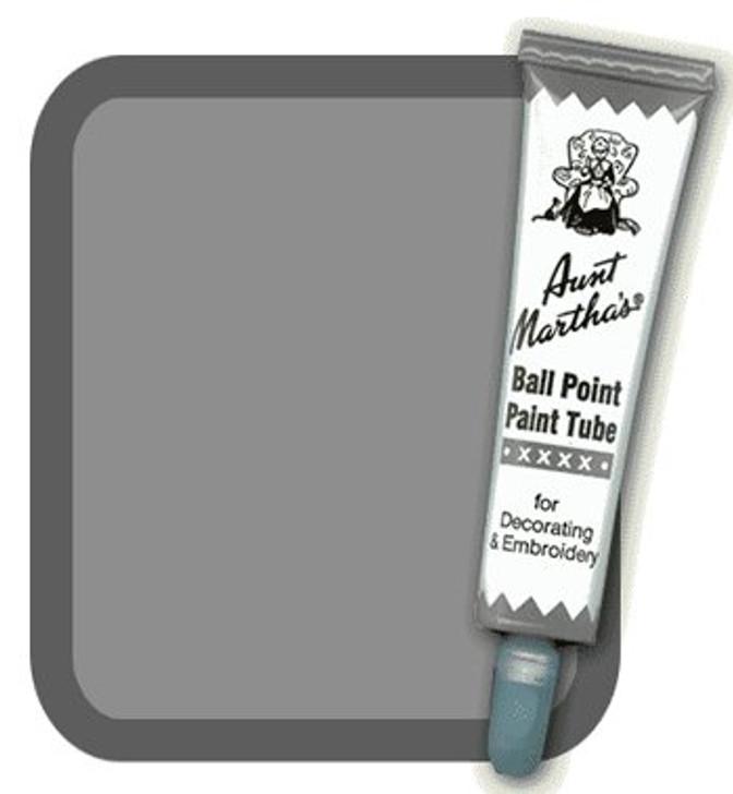 Ballpoint Paint #940 Graphite