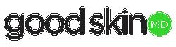 GoodSkin MD