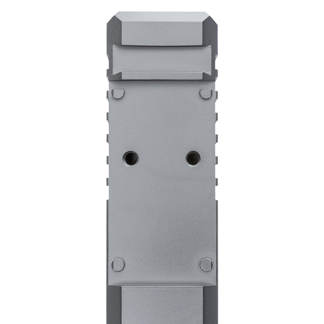 Vortex Viper Glock Optics Cuts