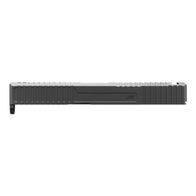 Glock F7 slide cuts