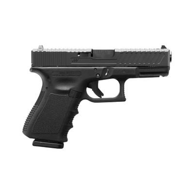 Glock F9