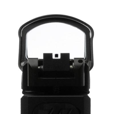 Glock Leupold Deltapoint Pro