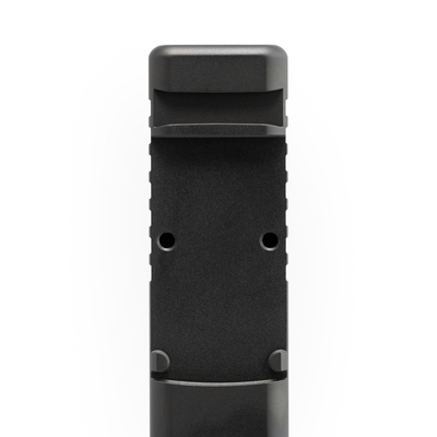 Glock Holosun 407C/507C/508T