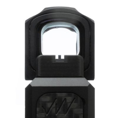 Glock Aimpoint Acro
