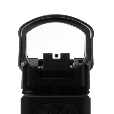 Leupold Delta Point Pro Front Sight for Glock