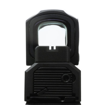 Archon Acro Iron Sights