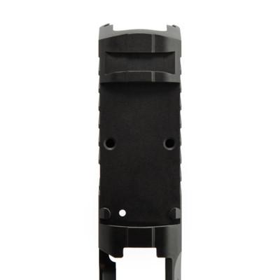 FN 509 Trijicon RMR