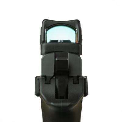 CZ P07/09 Iron Sights - Trijicon RMR