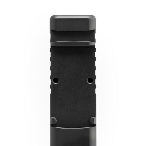 Holosun 407C/507C/508T for Glock