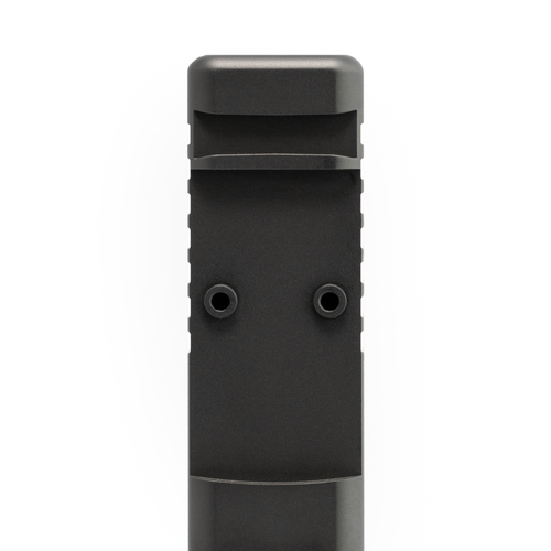 Trijicon RMRcc for Glock