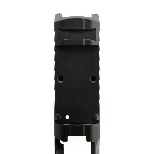 FN 509 Trijicon SRO