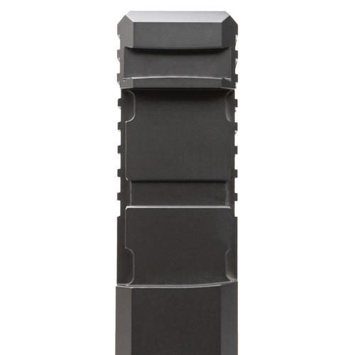 Glock Holosun 509T