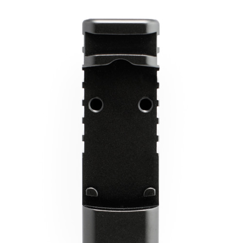 Upgrade for Glock 43X/48 MOS to fit Holosun K series