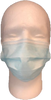 3 Ply Surgical Face Mask | Box of 50