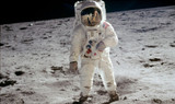 11 Fascinating Facts About the Apollo 11 Mission