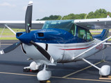 Historic Biofuel Airplane Project to Launch in April
