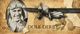 The Dole Derby: The Tragic Race for Transpacific Infamy