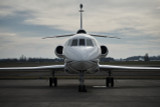 NBAA Top Safety Focus Areas for 2018