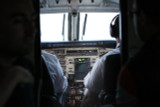 Are Pilotless Planes in Our Future?