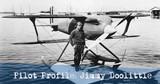 Jimmy Doolittle: Pioneering Pilot, Aeronautical Engineer, and Military Strategist