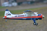 Model Planes: The Gateway to Aviation for All Ages