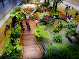 Singapore's Changi Airport is the Best in the World
