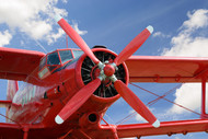 The One Simple Trick to a Longer Piston Engine Aircraft Life