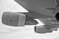 Maintaining Airworthiness: Certified Aircraft Maintenance