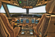 How to Become a Professional Pilot