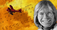 How John Denver's Death Influenced Experimental Aircraft Regulation
