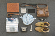 Pack Your Bags: The Compact Travel Checklist