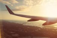 Aerodynamics and the Wingtip Flip