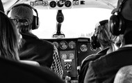 How to Become a Pilot: Here's What You Need to Know