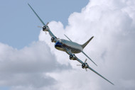 Aircraft Wings Need to Be More Flexible