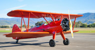 When to Prime a Piston Aircraft Engine