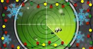 NORAD: The World's Official Santa Tracker
