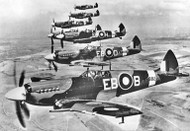 Aviation History: The Battle of Britain