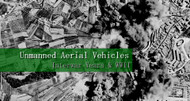 The History of Unmanned Aerial Vehicles, Part 2: Interwar Years & WWII