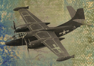The Age of Aerospace: 100 years of Aviation History