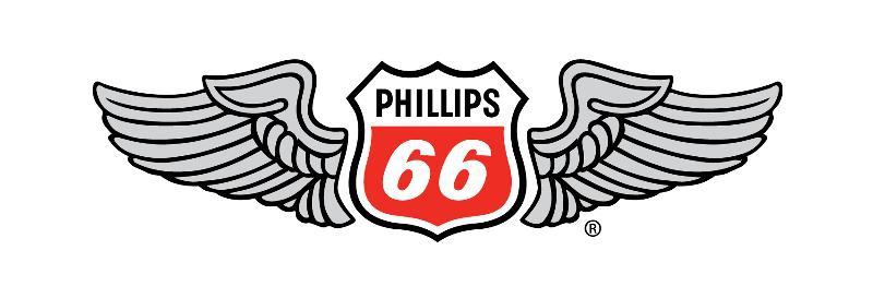 Phillips 66 X/C Aviation Oil 25w-60