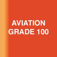 Aviation Grade 100, SAE 50