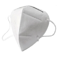 Respiratory Face Masks