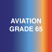 Aviation Grade 65, SAE 30