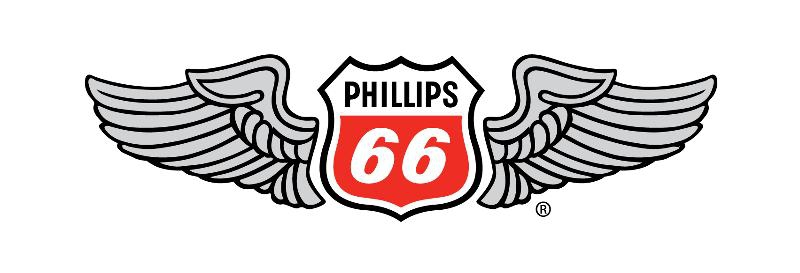 Phillips 66 Type A Aviation Oil 100AD