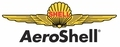 Aeroshell Oil W120