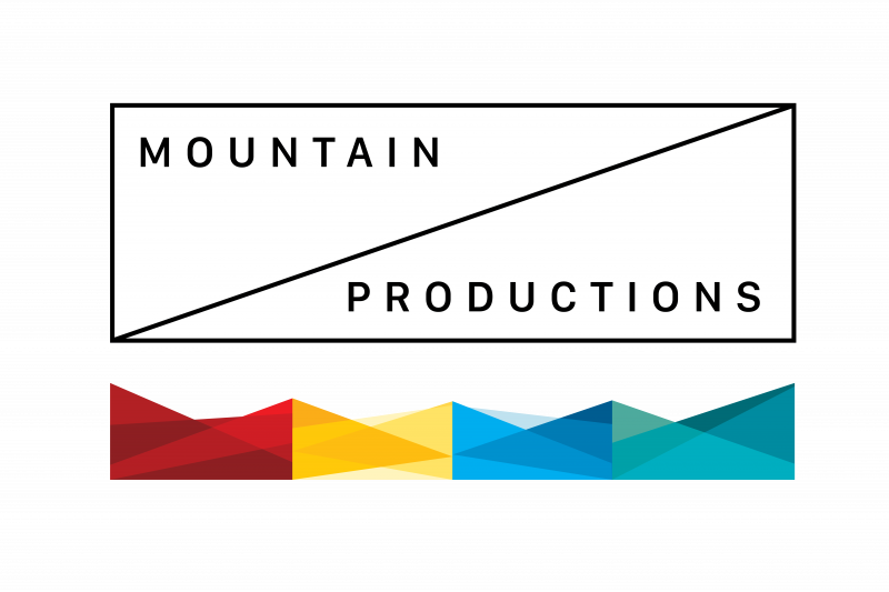 mountainproductions-logo-002-.png