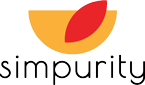 simpurity-logo-85.png