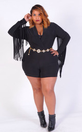 Blink Boutique Featured on Plus Size Fashion Blog : Circa88.com