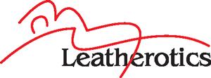 Leatherotics US