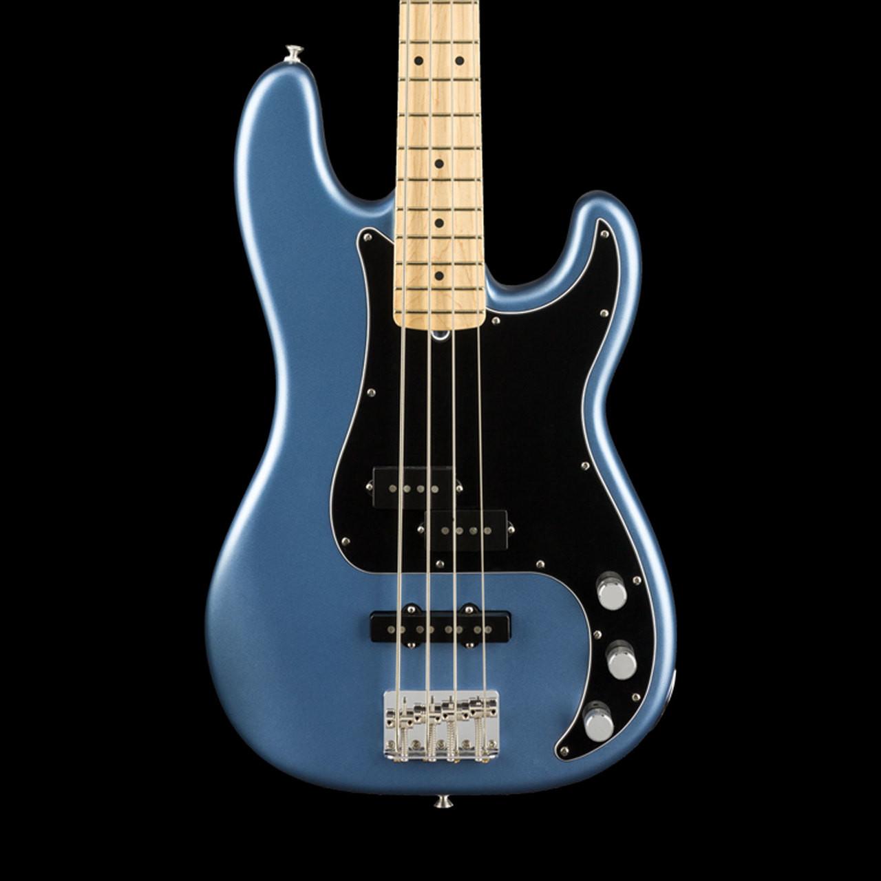 Admirable 1959 Fender Precision Bass Wiring Diagram Wiring Diagram Wiring Digital Resources Anistprontobusorg